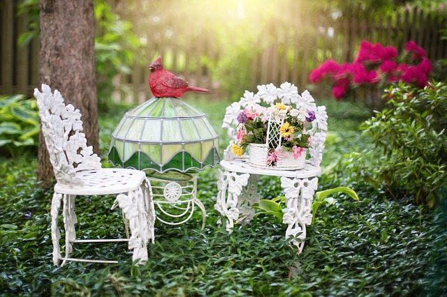 flower-basket-2358829_640
