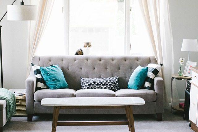 living-room-2569325_640