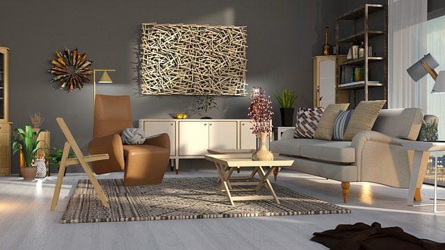 living-room-3877452_640
