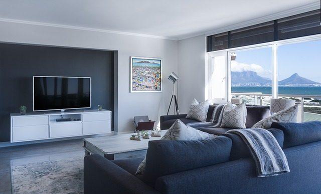 modern-minimalist-lounge-3100785_640